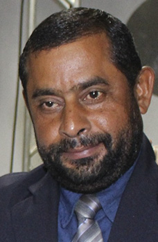 Diretor Jurídico: Antônio Leonardo Rosa