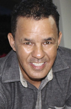 Segundo secretário: Paulo Sérgio Machado