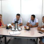 Vice-presidente do Sintram pede transparência do Executivo e cobra cronograma para pagamento de servidores