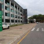 Prefeitura de Divinópolis suspende pagamentos de mais de 300 servidores