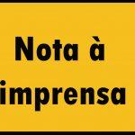 Nota do Sintram sobre parcelamentos de salários dos servidores de Divinópolis