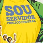 Estudo mostra os 15 países com mais servidores públicos no mundo