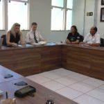 Prefeitura de Divinópolis melhora proposta salarial e acordo agora depende dos servidores
