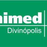 Informe para Imposto de Renda: Sintram orienta associados titulares no plano Unimed Divinópolis