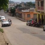 Vigilância Sanitária de Divinópolis trabalha em plantão de três turnos para fiscalizar comércio - Confira números para fazer denúncia