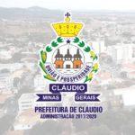 Covid-19: Prefeitura de Cláudio assume autoria de documento que autoriza retorno de servidor do grupo de risco ao trabalho