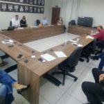 Prefeitura reorganiza funcionamento do comércio em Divinópolis