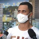 Prefeito de Divinópolis prioriza servidores de carreira e reduz quase a metade dos cargos comissionados