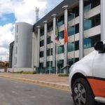 Prefeitura de Divinópolis publica na tarde desta sexta-feira decreto que antecipa feriados, com fechamento de lotéricas e agências bancárias