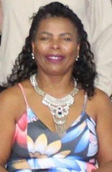 Beatriz Santos Ribeiro