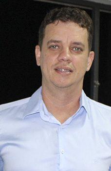 erico-de-bessa-ribeiro